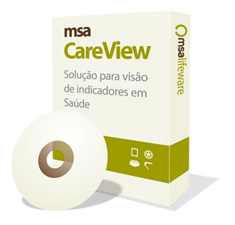 msa CareView