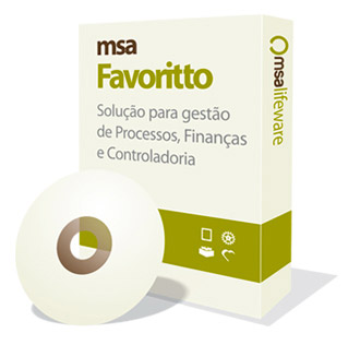 msa Favoritto